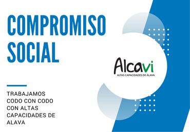 ALCAVI (1).png