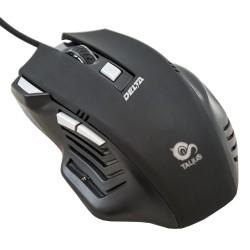 Talius raton gaming Delta