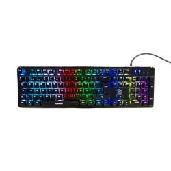 Talius teclado gaming Kimera