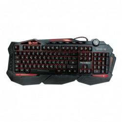 Talius teclado gaming...