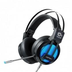Talius auricular gaming...