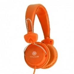 Talius auricular HPH-5002...