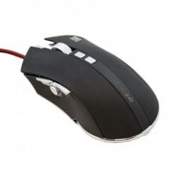 Talius raton gaming Zero...