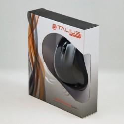 Talius raton 491-S optico...