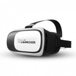 Talius gafas VR Launcher...