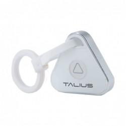Talius antiloss GDT-6002...