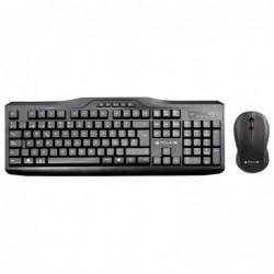 Talius teclado + raton...